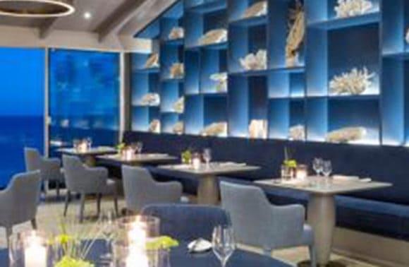 De beste restaurants in Portugal - zuid