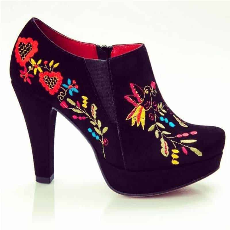 Sapatos_Orquidea1