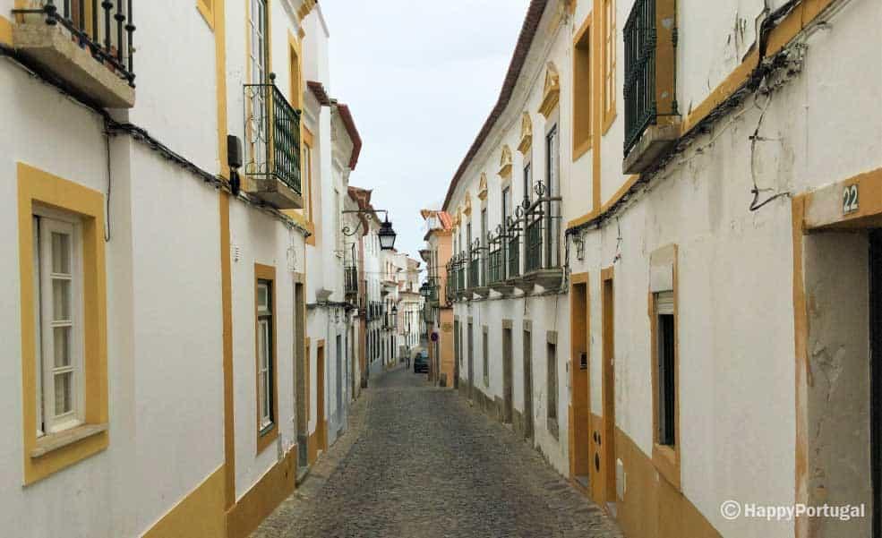 Centro_histórico_Évora