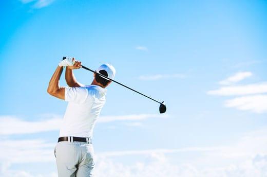 Vidago Golf Club