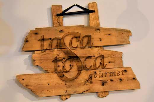 Tasca Tosca Gourmet