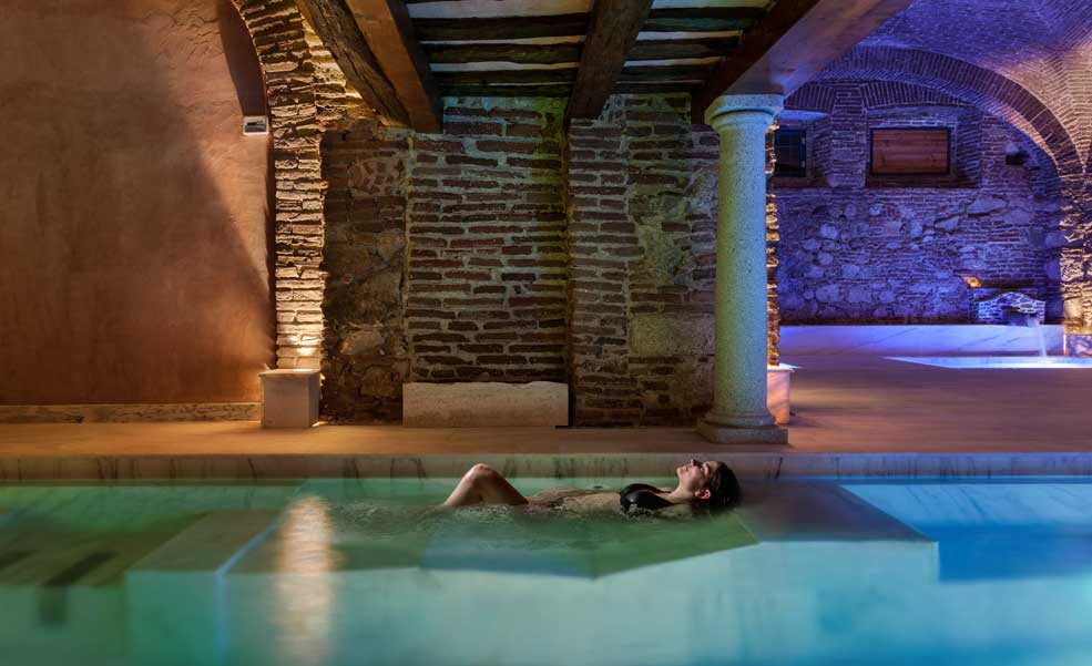 Piscina_Tepidarium_In-Acqua-Veritas-Spa-
