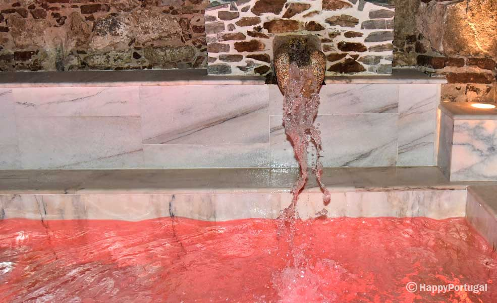 Piscina_caldarium_In-Acqua-Veritas-Spa-