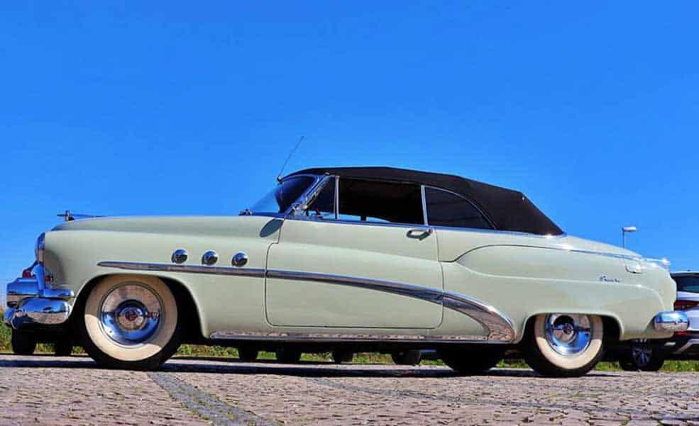 Buick-56C