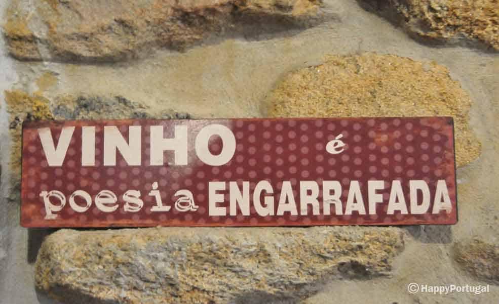 Aldeia do Juiz – Pinhel – Portugal ©Happy Portugal