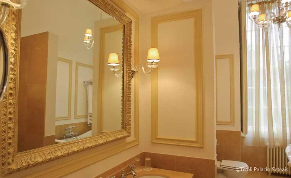 Casa-de-banho-Palacio-Seteais