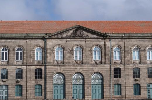 Museo de Transporte y Comunicaciones