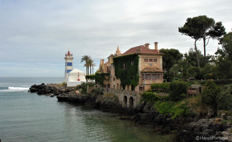 Tour_Privado_Cascais_HappyPortugal_Tour_Privado
