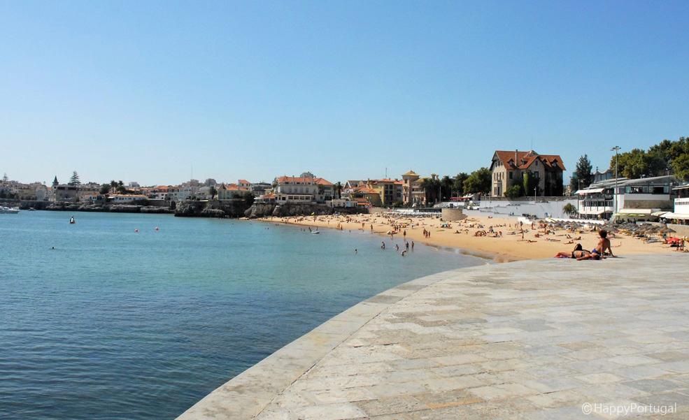 HappyPortugal_Tour_Privado