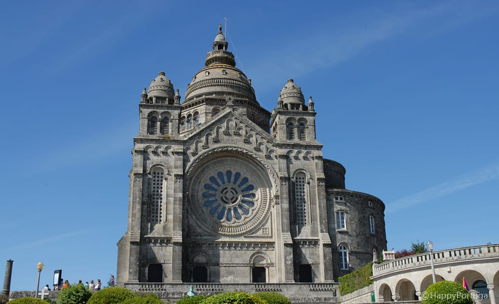 Viana do Castelo @happyportugal